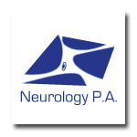 Neurology P.A.